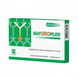 NATUROPLEX tablete a36