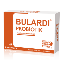 Bulardi probiotik a10 Abela...