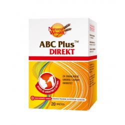 ABC Plus  Direkt Natural...