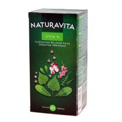 Naturavita Uvin H Čaj...