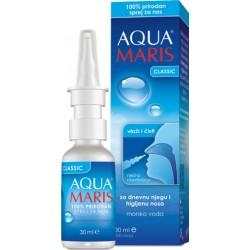 Aqua maris classic sprej za...