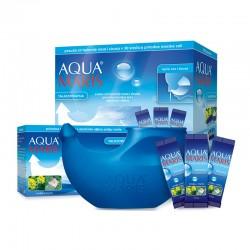 Aqua Maris sistem za...