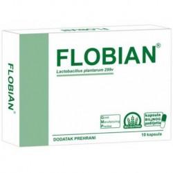 Flobian kapsule a10