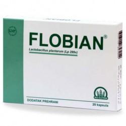 Flobian kapsule a20