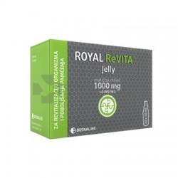 Royal ReVita Jelly 1000 mg