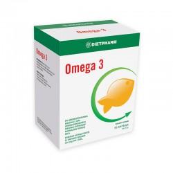 Omega 3 a50 Dietpharm