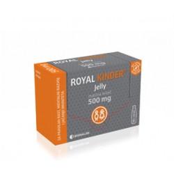 Royal Kinder Jelly 500 mg