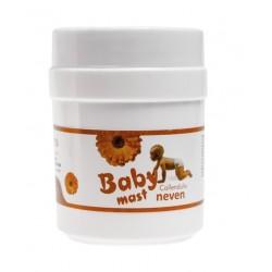 Baby mast neven 50 ml