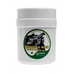 Konjska mast 50 ml