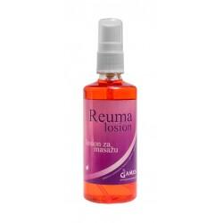 Reuma losion 100 ml