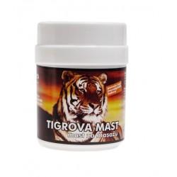 Tigrova mast 50 ml