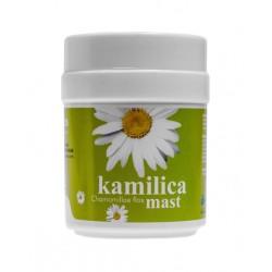 Kamilica mast 50 ml