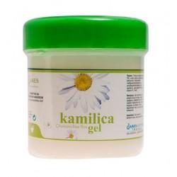 Kamilica gel 300 ml