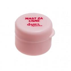 Mast za usne 5 ml