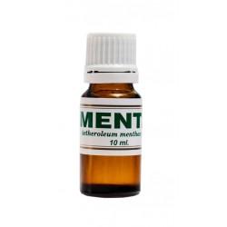 Eterično ulje mente 10 ml