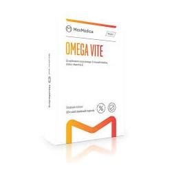 Omega Vite