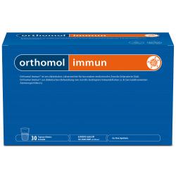 Orthomol immun vrećice a30