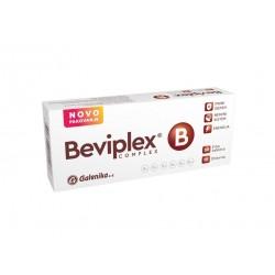 Beviplex tablete a30
