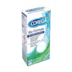 Corega Bio Formula tablete...