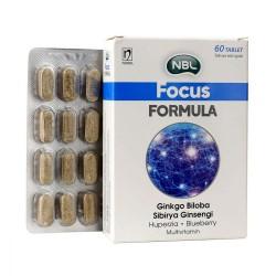 Focus Formula tbl a60