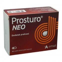 Prosturo NEO cps a30